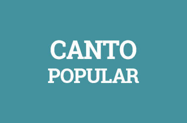 canto-popular