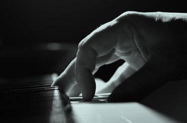 piano-erudito