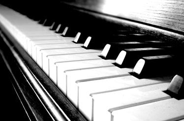 piano-pop