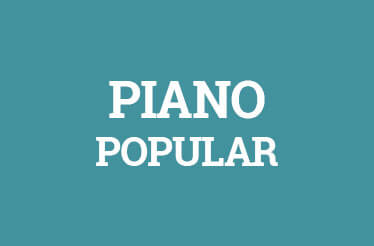 piano-popular