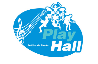 play-hall-pratica-banda