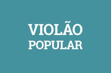 violao-pop
